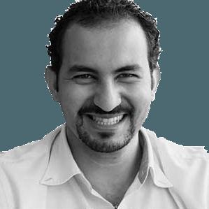 Yasser-Akram