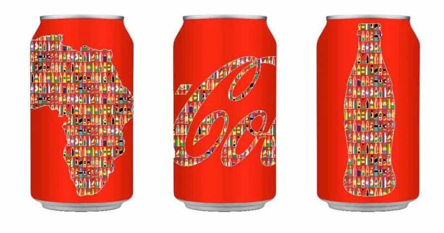 Coke-Case-Study-LONG_Page_06