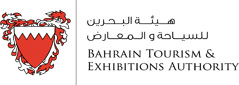 Bahrain Tourism Board