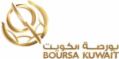 Boursa Kuwait Logo