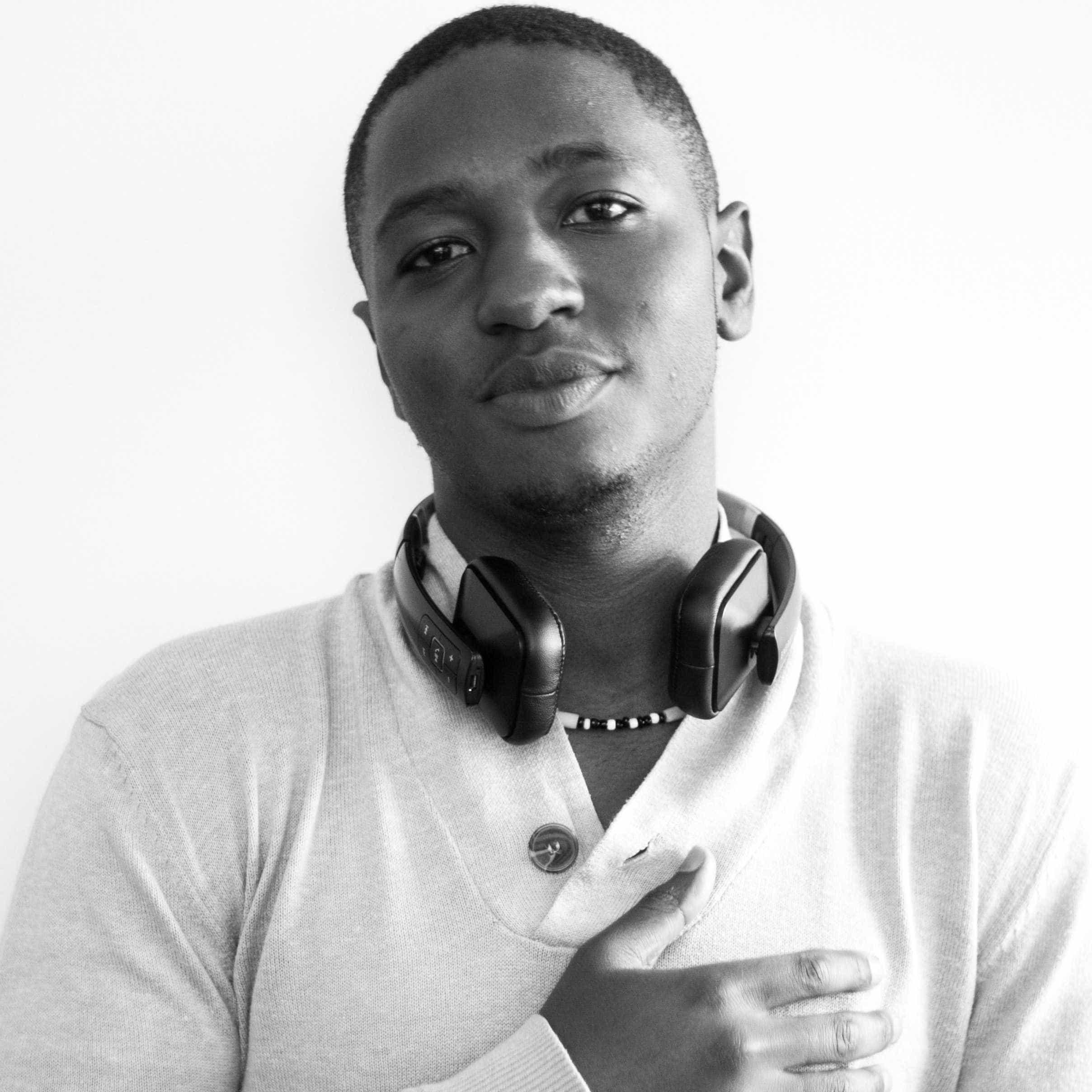 Brian Kamuyu2