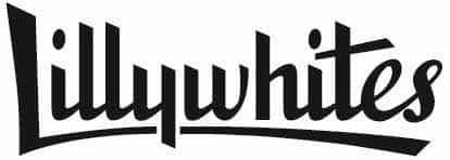 Lillywhites Logo