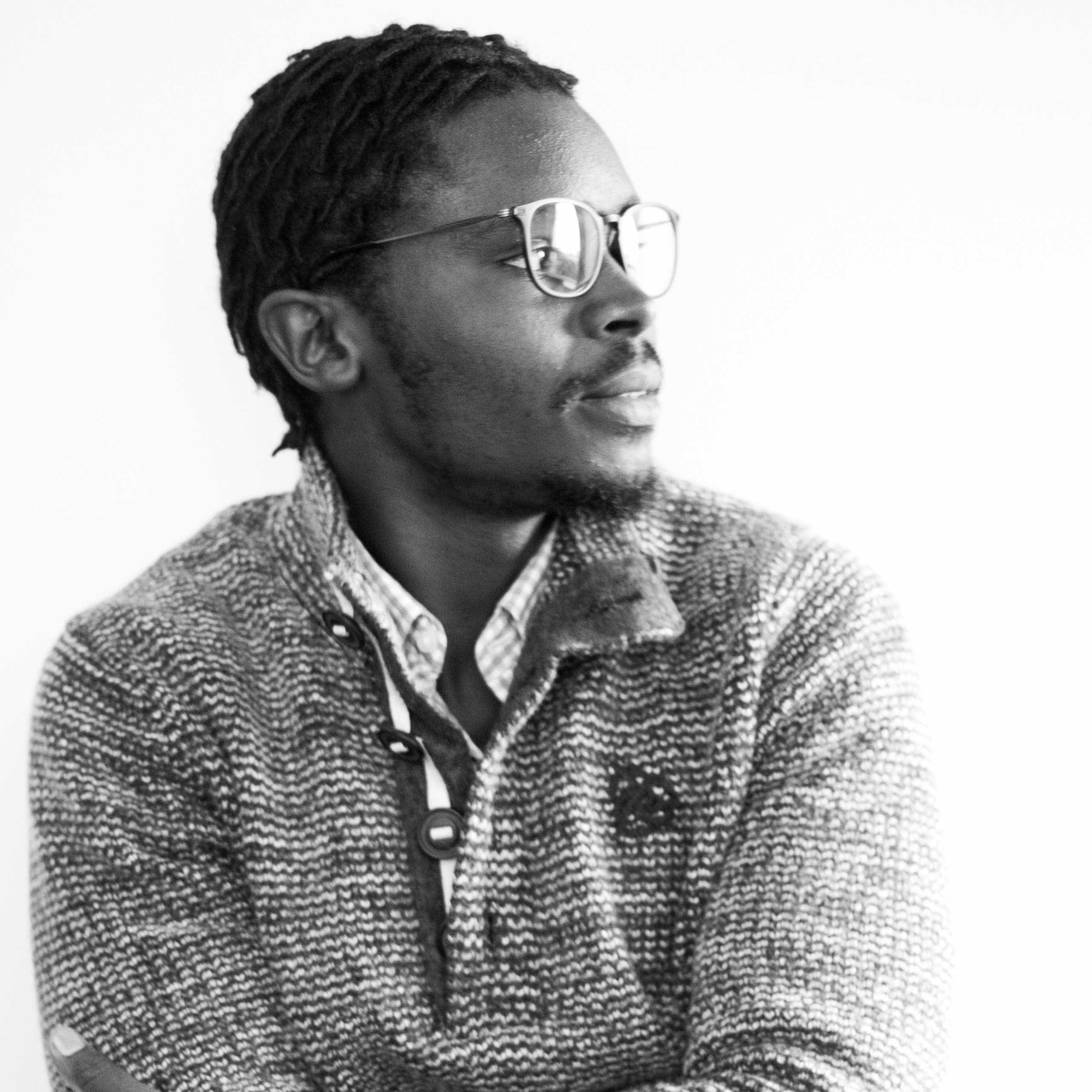 Moses Otieno