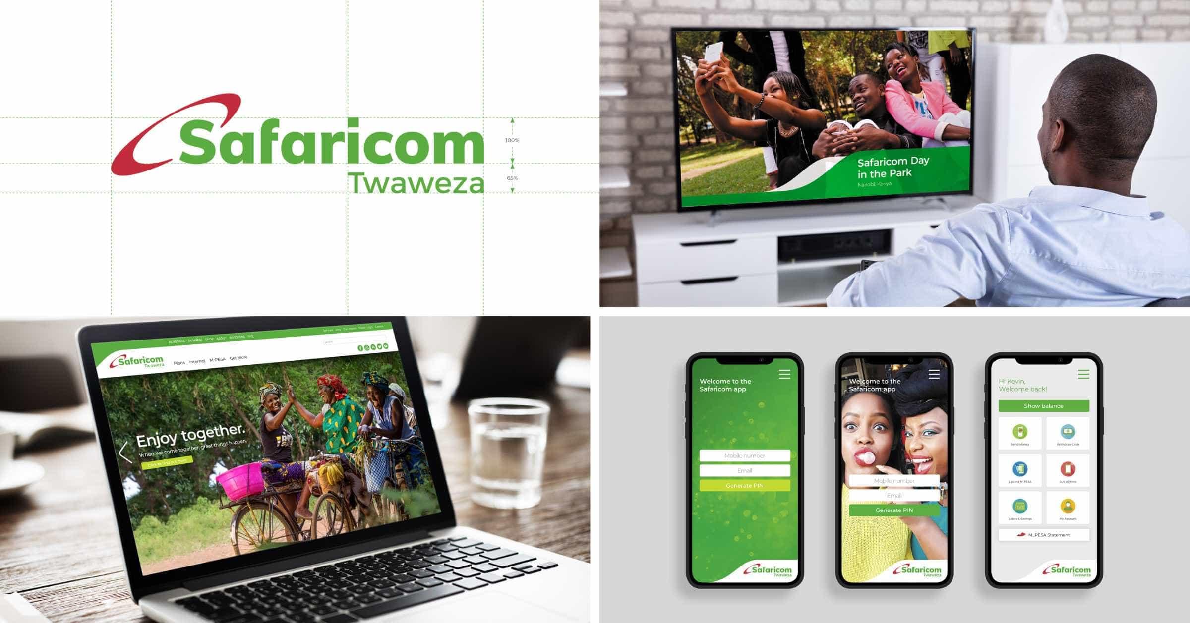 Safaricom_01.1