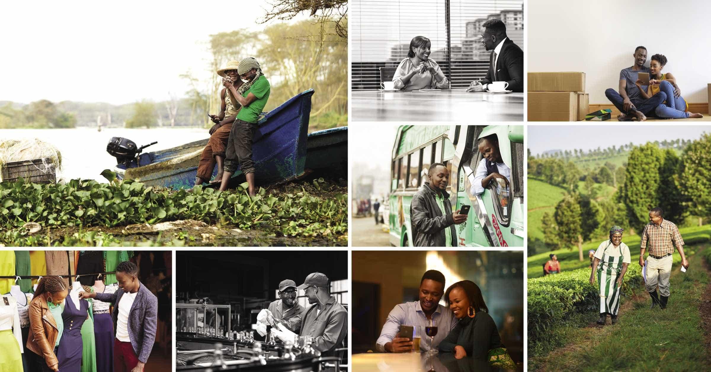 Safaricom_02