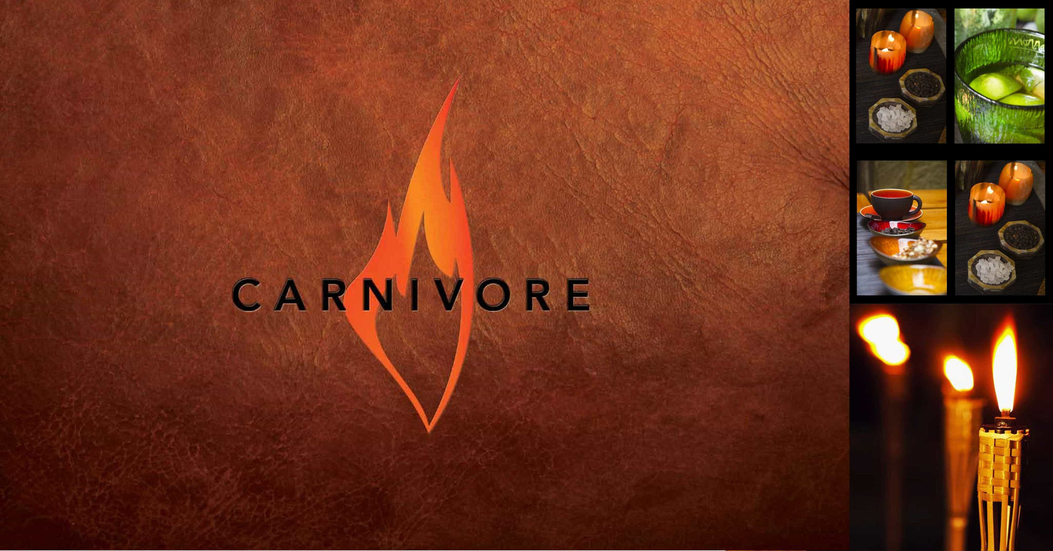 CARNIVORE_01